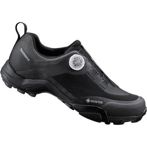 MT7 (MT701) GORE-TEX® SPD Shoes