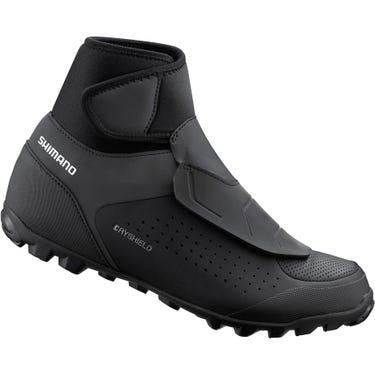 MW5 (MW501) DRYSHIELD® SPD Shoes