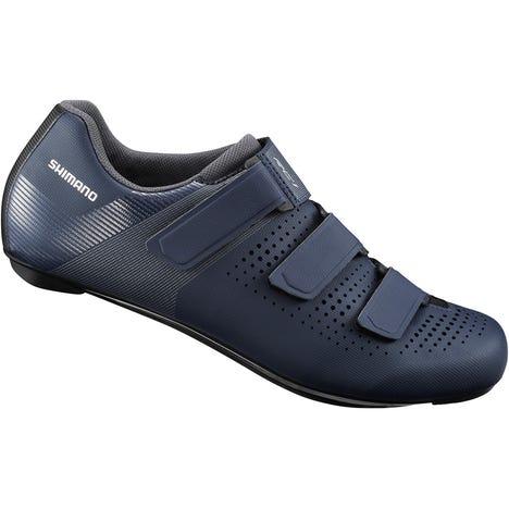 RC1 (RC100) SPD-SL Shoes