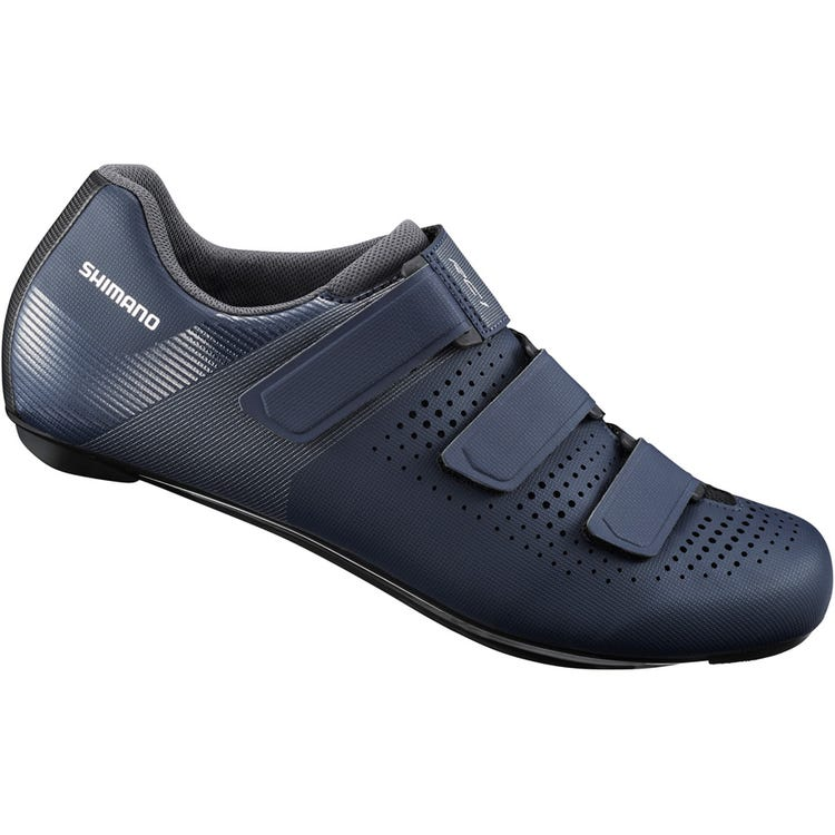 Shimano RC1 (RC100) SPD-SL Shoes