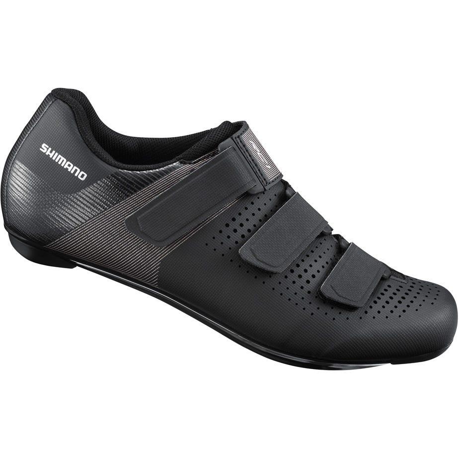 Shimano RC1W (RC100W) SPD-SL Women's Shoes