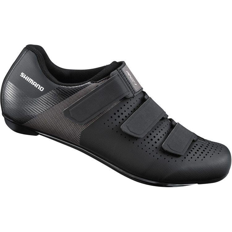 Shimano RC1W (RC100W) SPD-SL Women's Shoes