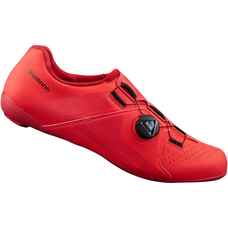 Shimano RC3 (RC300) SPD-SL Shoes