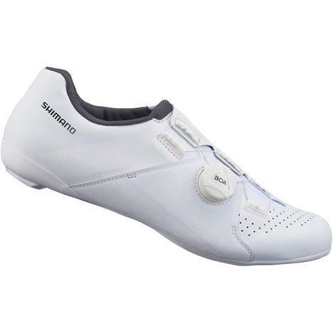 RC3W (RC300W) SPD-SL Women's Shoes