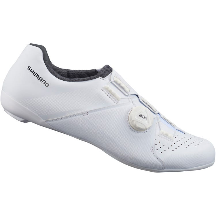 Shimano RC3W (RC300W) SPD-SL Women's Shoes