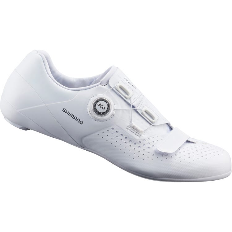 Shimano RC5 SPD-SL Shoes