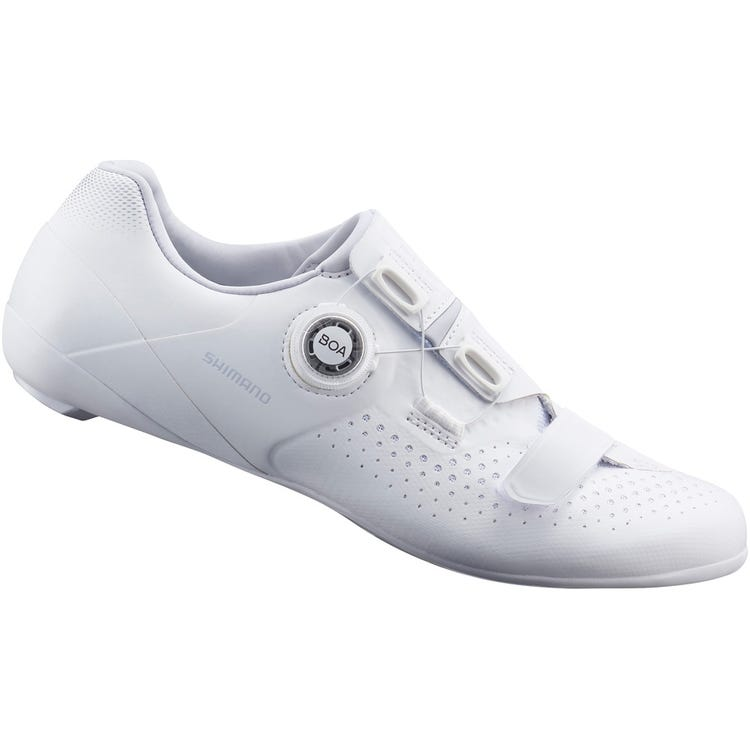 Shimano RC5W SPD-SL Women's Shoes