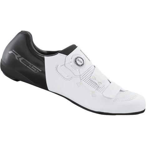 RC5 (RC502) SPD-SL Shoes
