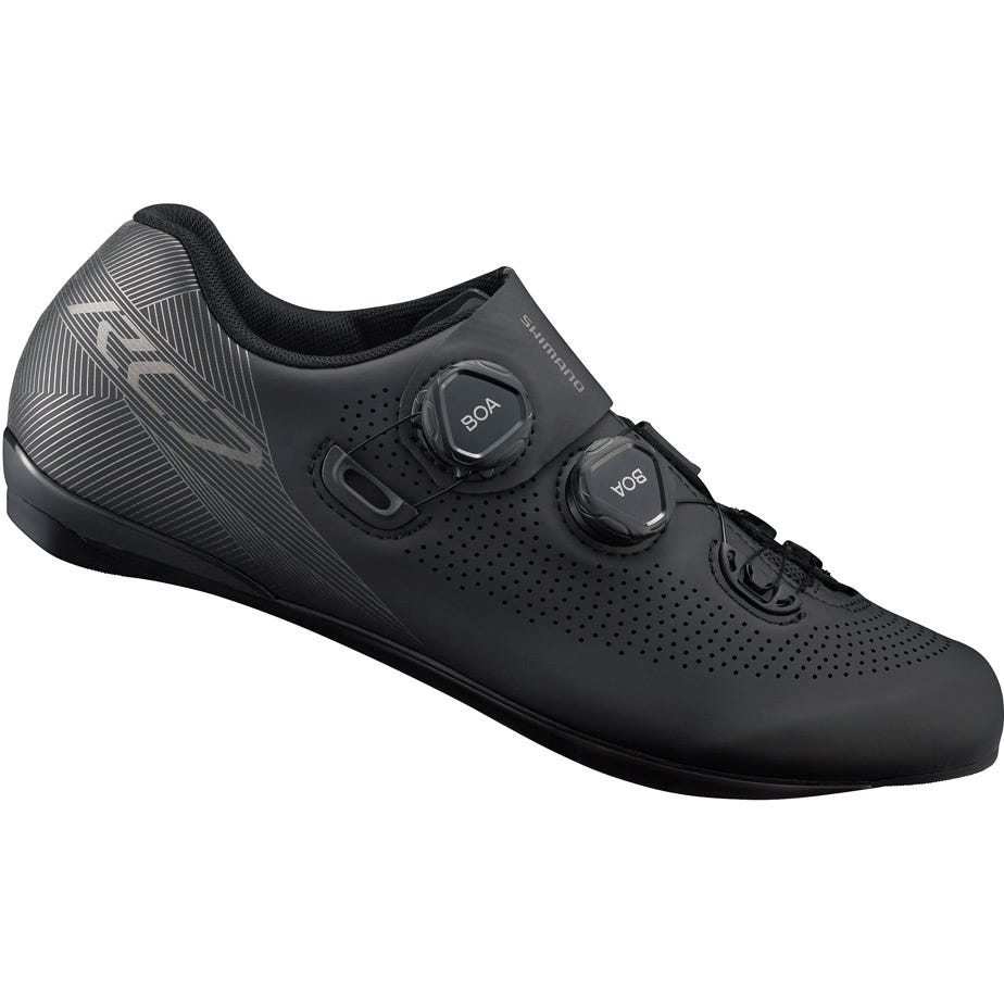 Shimano RC7 (RC701) SPD-SL Shoes