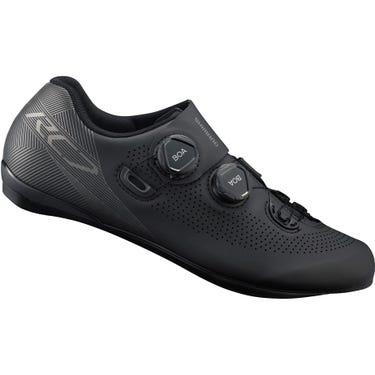 RC7 (RC701) SPD-SL Shoes