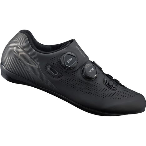 RC7 (RC701) SPD-SL Shoes