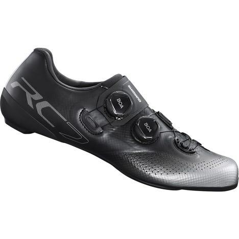 RC7 (RC702) SPD-SL Shoes