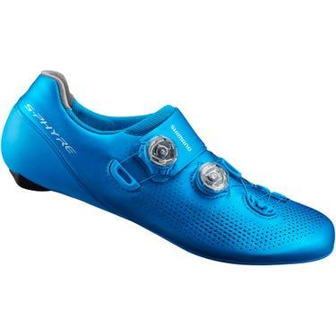 S-PHYRE RC9 (RC901) SPD-SL Shoes