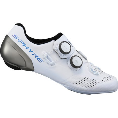 S-PHYRE RC9W (RC902W) SPD-SL Women's Shoes