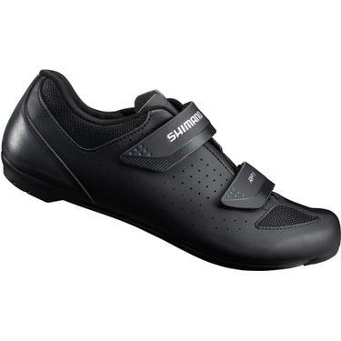 RP1 SPD-SL Shoes