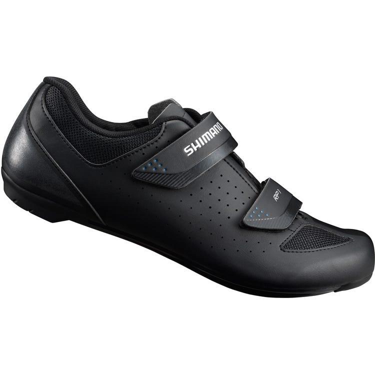 Shimano RP1 SPD-SL Shoes