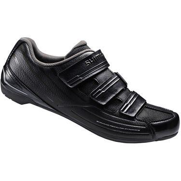 RP2 SPD-SL Shoes