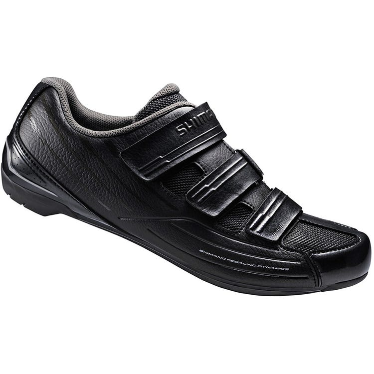 Shimano RP2 SPD-SL Shoes