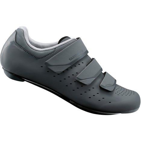 RP2W (RP201W) SPD-SL Women's Shoes