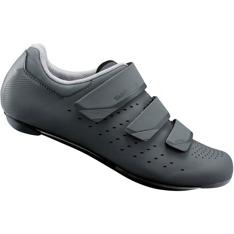 Shimano RP2W (RP201W) SPD-SL Women's Shoes
