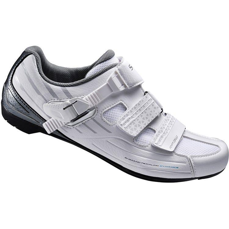 Shimano RP3W SPD-SL Women's Shoes