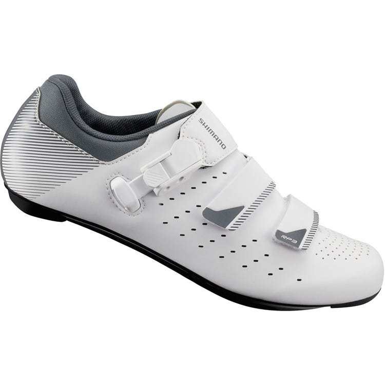 Shimano RP3W (RP301W) SPD-SL Women's Shoes