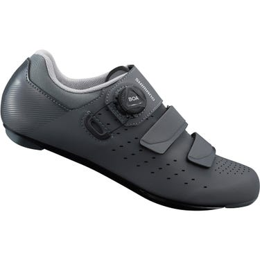 RP4W SPD-SL Women's Shoes