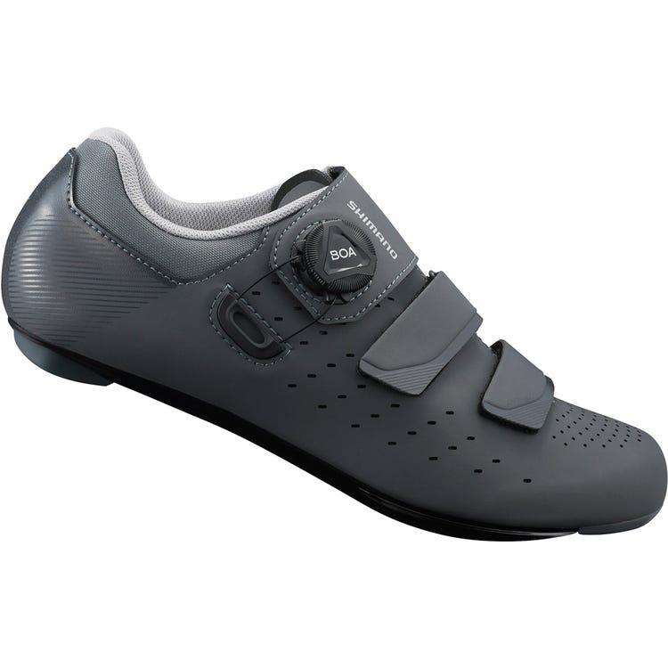Shimano RP4W SPD-SL Women's Shoes