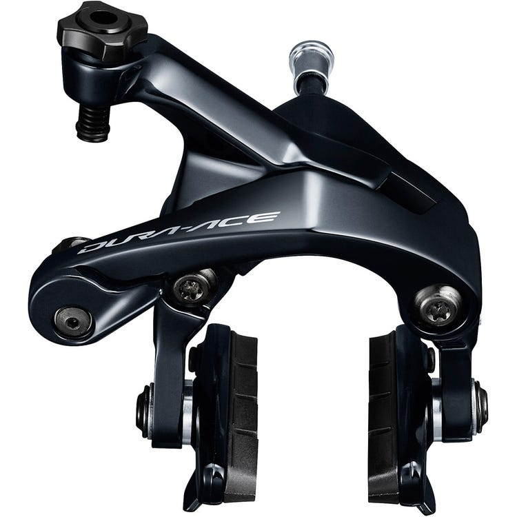 Shimano Dura-Ace BR-R9100 Dura-Ace brake calliper