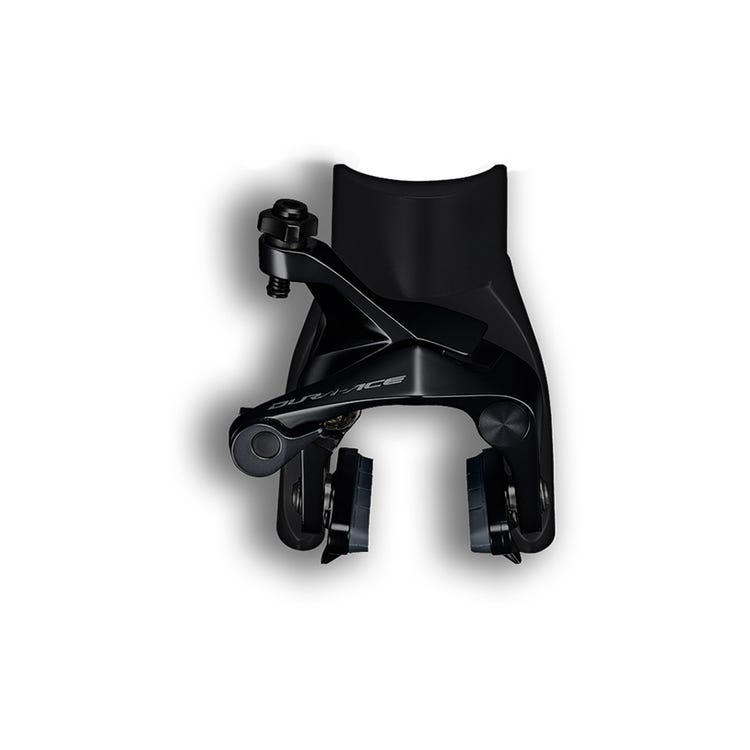 Shimano Dura-Ace BR-R9110 Dura-Ace brake calliper
