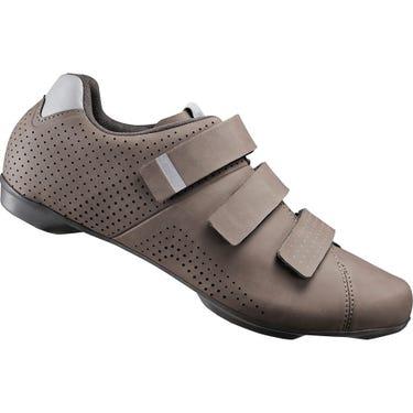 RT5W SPD Women's Shoes