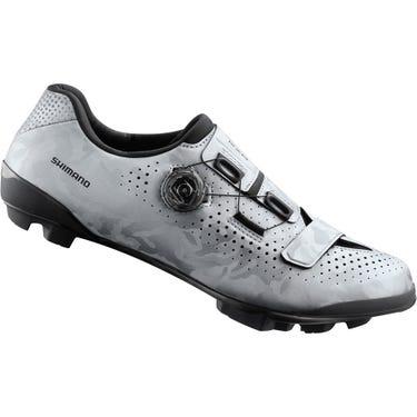 RX8 SPD Shoes
