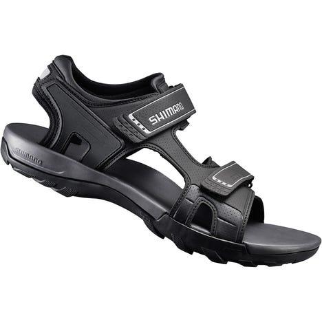 SD5 SPD Sandals