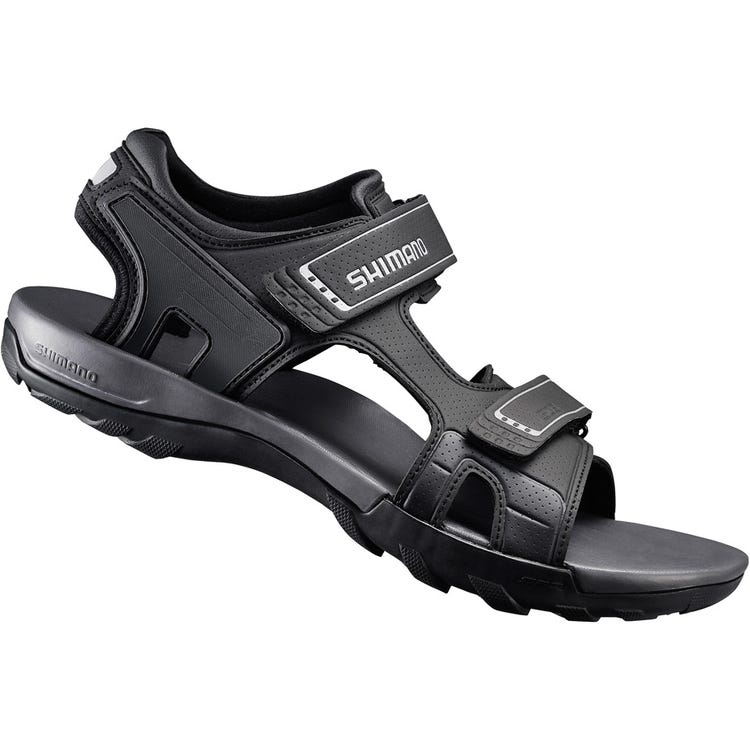 Shimano SD5 SPD Sandals