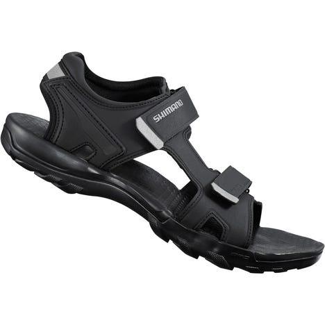 SD5 (SD501) SPD Shoes