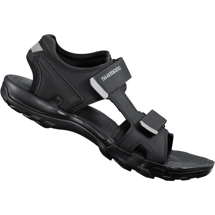 Shimano SD5 (SD501) SPD Shoes