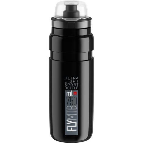 Fly MTB bottle