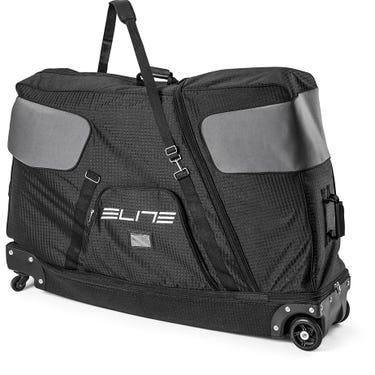 Borson Foldable Bike Case
