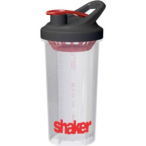 Elite Shaker bottle 700 ml