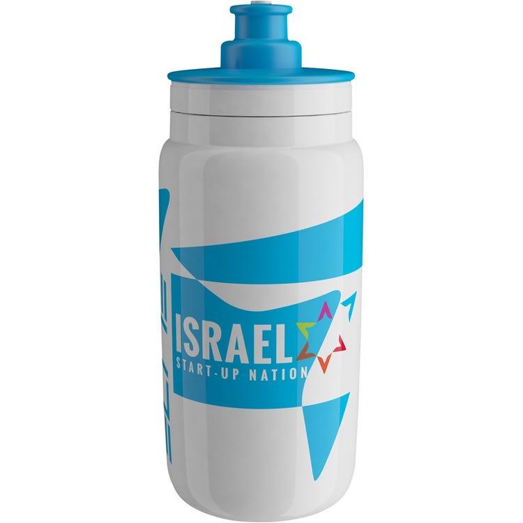 Elite Fly Israel Start-Up Nation 2020, 550 ml