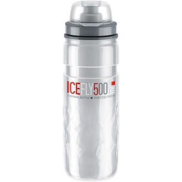 Ice Fly, thermal 2 hour, clear 500 ml
