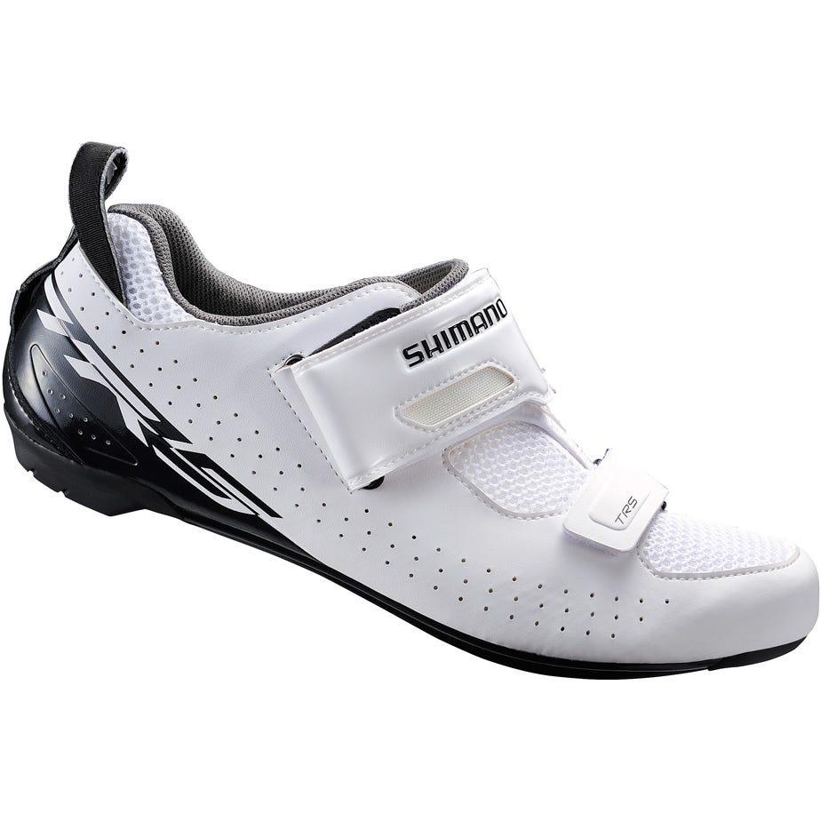 Shimano TR5 SPD-SL Shoes