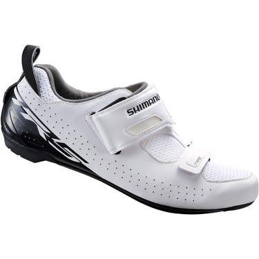 TR5 SPD-SL Shoes