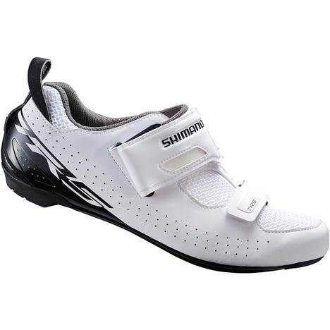 Shimano TR5 SPD-SL Shoes