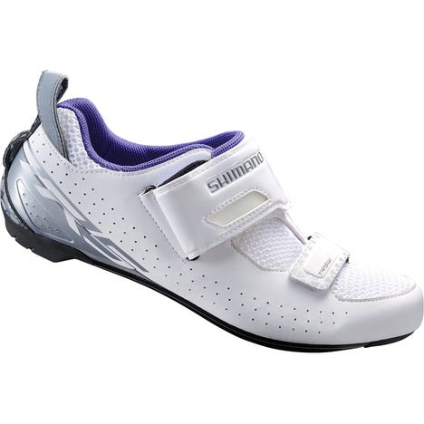 Shimano TR5W SPD-SL Women's Shoes