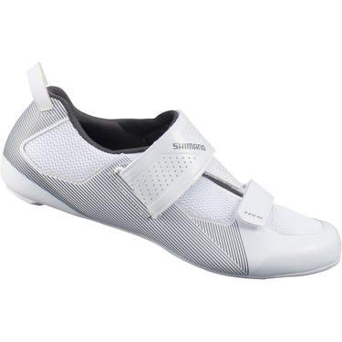 TR5 (TR501) SPD-SL Shoes