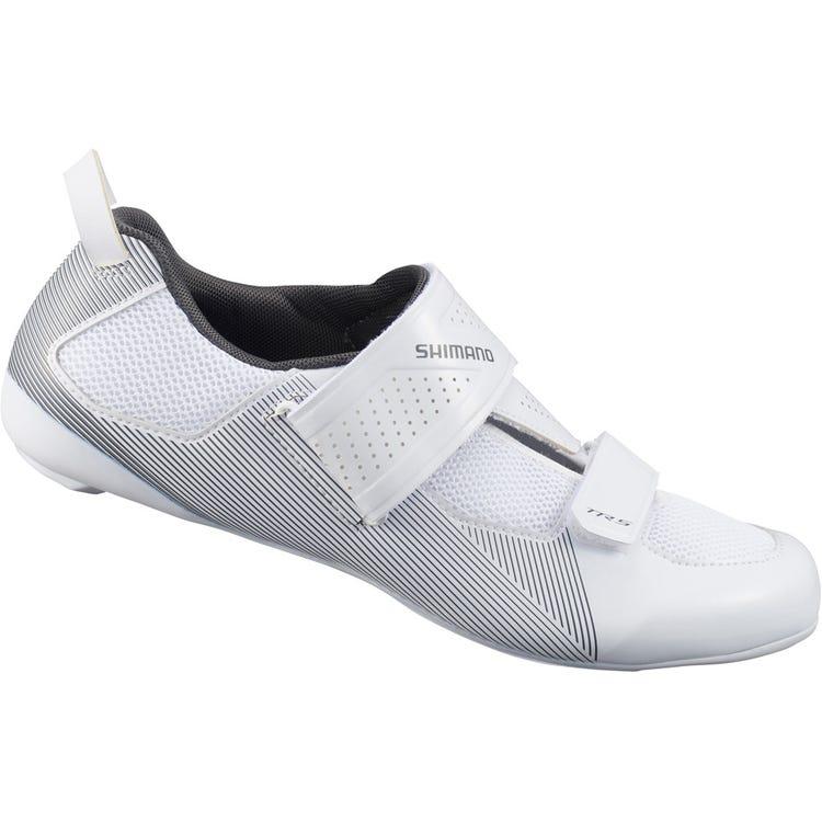 Shimano TR5 (TR501) SPD-SL Shoes