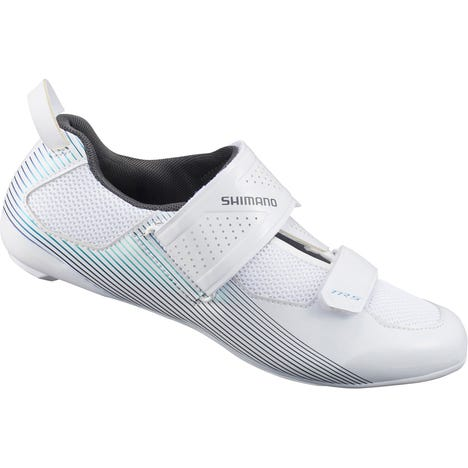 Shimano TR5W (TR501W) SPD-SL Women's Shoes