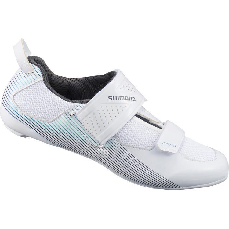 Shimano TR5W (TR501W) SPD-SL Women's Shoes