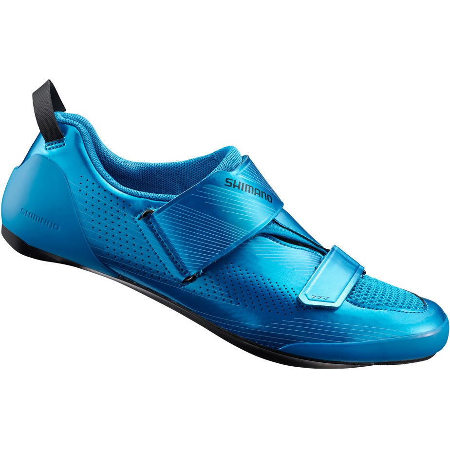 Shimano TR9 (TR901) SPD-SL Shoes